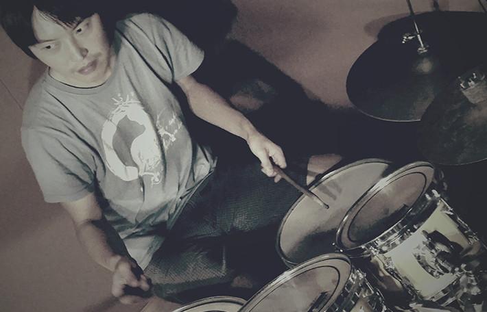 ドラム教室のイメージ2