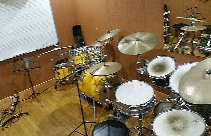 いちご音楽教室:南草津 野路教室